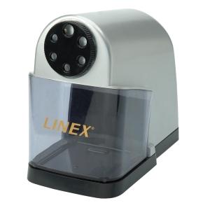 Blyantspidser Linex Eps 6000, elektrisk