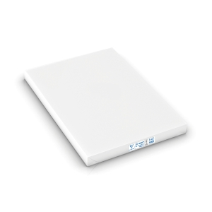 RM250 DCP 1866 PAPER SRA3 160G WHITE