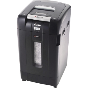 Makulator REXEL auto+ 750x automatisk