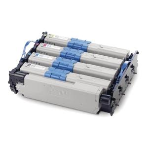 Oki 44968301 Laser Drum C301