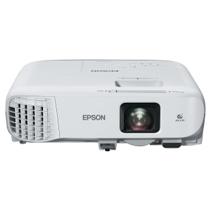 PROJEKTOR EPSON EB-980WH