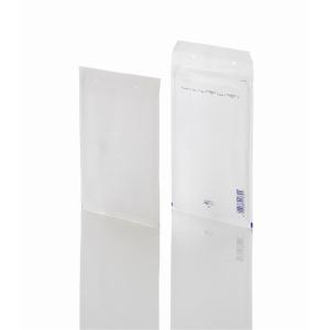 Luftboblepose AirPro 15/e 220x265mm æske a 100 stk