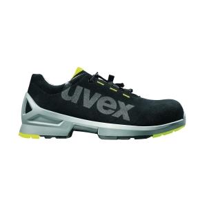 UVEX 1 SAFETY SHOE 8544 S2 SRC S43