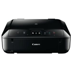 CANON PRINTER PIXMA IX6850 A3+ INKJET