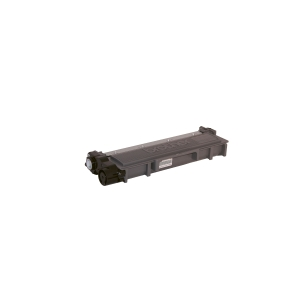 BROTHER TN2310 CARTRIDGE BLACK 1,2K
