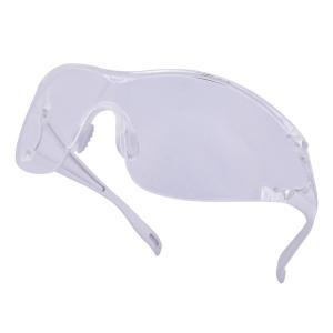 Sikkerhedsbriller Deltaplus Egon klar