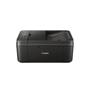 Canon printer Pixma MX495 aio
