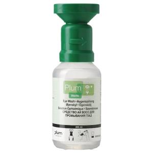 Øjenskyl Plum, 200 ml