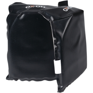 OX-ON 288.50 KNEE PADS ONE SIZE