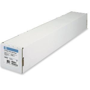 BRIGHT WHITE INKJET PAPIR HPC6035A  24  90 RULLE