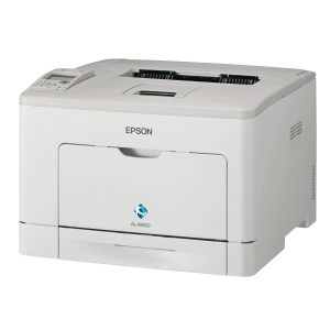 Printer Epson AL-M300DN, Laser-Copy
