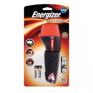 /PK4 ENERGIZER IMPACT LED BIG AA  60 LUM