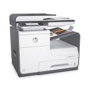 Printer HP D3Q20B pagewide Pro 477DW i/jet