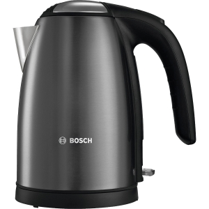 BOSCH TWK 7805 ELEC KETTLE 1.7L ANTHR