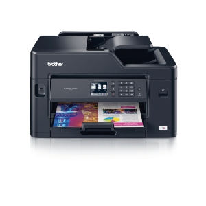 Printer Brother MFCJ5330DW multifunktionsinkjet