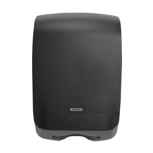 Dispenser Katrin 92063 håndklædeark