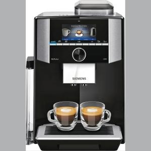 Kaffemaskine fuldautomastik Siemens TI905201RW