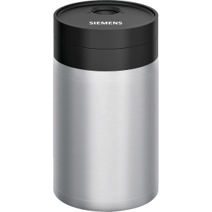 SIEMENS TZ80009 INSULATED MILKCONTAINER