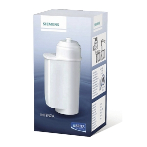 SIMENS TZ70003 WATERFILTER