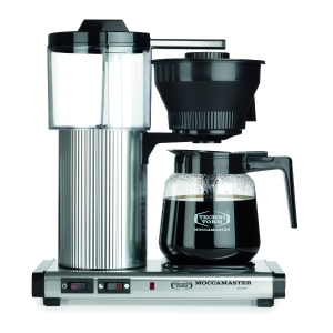 Kaffemaskine Moccamaster CD Grande AO 1,8l