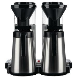 Kaffemaskine Moccamaster CDGT-20