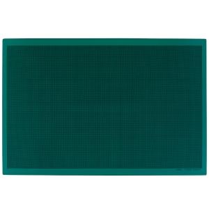 Skæreplade Linex,  cm6090 , A1, 3 mm
