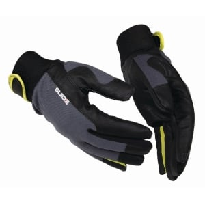 PAIR GUIDE 775W LINED WORKING GLOVE 10