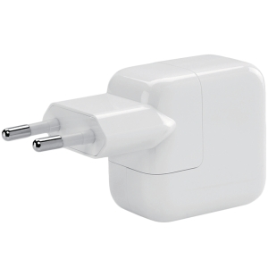 adapter Apple 12 W usb power