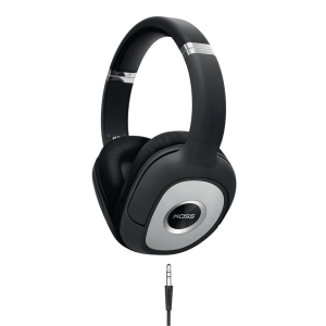 HOVEDTELEFONER KOSS SP540 OVER-EAR SORT