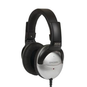 Hovedtelefoner Koss QZPRO Noise-Cancelling