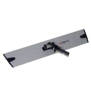 Fremfører RV Unique, 40 cm, velcro
