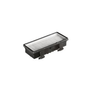 Hepa-filter Kärcher til T12/1 og T15/1