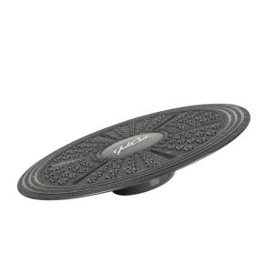 Balancebræt Jobout Ø 40 cm