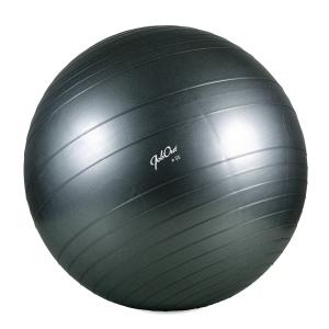 Balancebold Jobout Ø 55 cm
