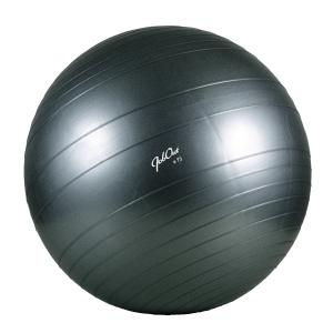 Balancebold Jobout Ø 75 cm
