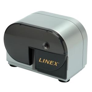 Blyantspidser Linex Eps 1000, elektrisk