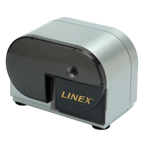 LINEX EPS 1000 ELECTRIC PENCIL SHARPENER