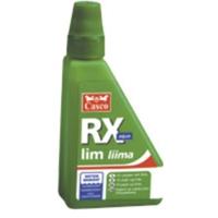 LIM RX AQUA 85 ML