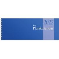 STOR PLANKALENDER 1351 13 SPIRALBUNDEN