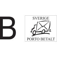 STÄMPEL TRODAT PRINTY 4912 B PORTO BETALT