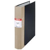 PÄRM ESSELTE JOPA 68276 A4 60 MM BEIGE