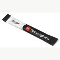 SOCKER-STICKS DOUWE EGBERTS 600 ST/KARTONG