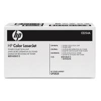 SPILLTONER HP CE254A