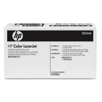 HP CE254A TONER SPILLTONER CP3525