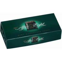 CHOKLAD M/MINT AFTER EIGHT MÖRK 800G