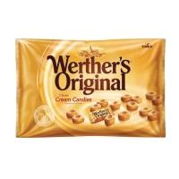 KARAMELLER WERTHER S ORIGINAL 1 000 GRAM