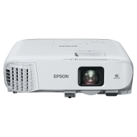 PROJEKTOR EPSON EB-965H 3LCD