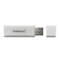 USB 3.0 INTENSO ULTRALINE 128GB