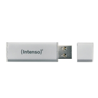 USB 3.0 INTENSO ULTRALINE 16GB
