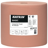 INDUSTRIAVTORK PK1 KATRIN 463918 BASIC XL